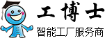 上海三优电子科技有限公司