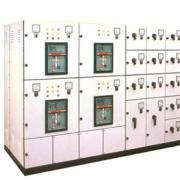 ABB变频器服务商