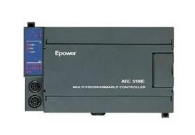 AEC AEC5100 多回路监控单元