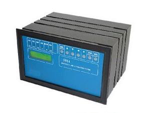 AEC AEC2012 线路测控