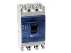 施耐德EZD100 ~ 630A塑壳断路器