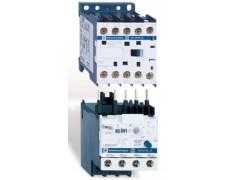 施耐德LC1K系列接触器