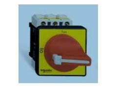 施耐德CAD系列控制继电器