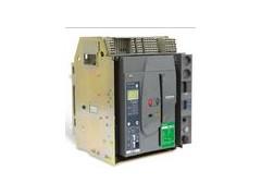 施耐德MVS系列空气断路器