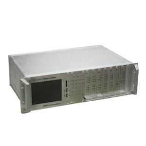 威胜电能量数据采集终端WFET-3000H