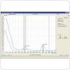 罗斯蒙特液位软件 Rosemount液位软件 艾默生厂家授权