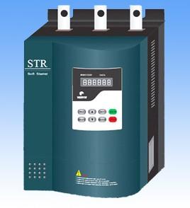 西普软启动,STR022C-3,西普软启动