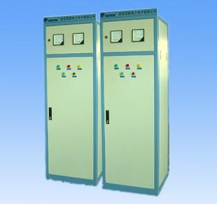 STR055G-3,西普软启动柜