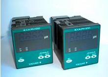 EXA PH100盘装型PH计  横河川仪