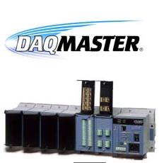MW100 智能分布式数据采集控制器  横河川仪