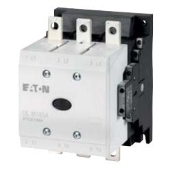 穆勒接触器  DILM95C(380-400)105607