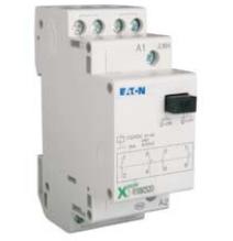 穆勒继电器  XTRG10B30B5(168040)
