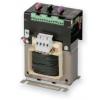 穆勒变压器  DTZ0.25   (914800)