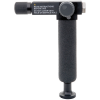 WIAK  手持式气体压力测试泵 CPP7