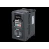 英威腾Goodrive300-01空压机专用变频器