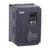 英威腾CHV100系列高性能矢量变频器