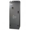 英威腾CHV190系列起重提升专用变频器