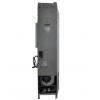 英威腾IPE200工程传动变频器