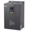 英威腾CHV160A系列供水专用变频器