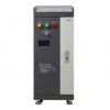 英威腾CHV110系列一体化节能柜