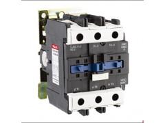 德力西  CJX2 系列交流接触器