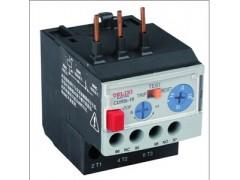 德力西  CDR9i热过载继电器