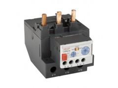 德力西  CDR6系列热过载继电器