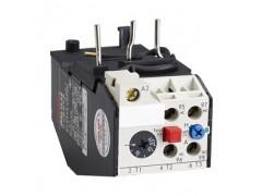 德力西  JRS2系列热过载继电器