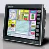 10寸触摸屏TK6100iV5威纶通人机界面 TK6100