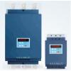 雷诺尔 JJR1005-1022 5.5-22KW 软启动器