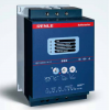 雷诺尔 SSD-22 22KW 软启动器