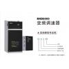 雷诺尔 RNB6001 1.5KW 变频器