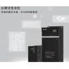 雷诺尔RNB3018G/P变频器 18.5KW