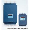 雷诺尔 JJR2030 30KW 软启动器 维修