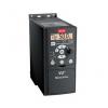 丹佛斯 VLT FC 300变频器