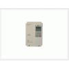 艾默生 TD3100、EV3100系列电梯专用变频器