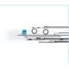 巴鲁夫Balluff磁编码式位移及角度测量系统