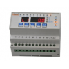 AMC16系列多路监控装置