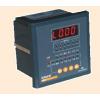 ARC功率因数自动补偿控制仪