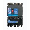 CM1EL 系列剩余电流保护电子式断路器
