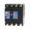 CM1L 系列带剩余电流保护塑壳断路器
