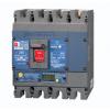 CM2L 系列带剩余电流保护塑壳断路器