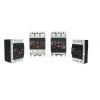 CM3/CM3E/CM3L/CM3DC 塑壳断路器