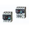 CM5X-125/CM5XL-125 微型塑壳断路器