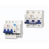 CH1、CH2 系列微型断路器