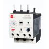CJD3 系列电子过载继电器