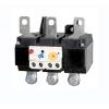 CJR3 系列热过载继电器