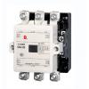 CK3 系列交流接触器