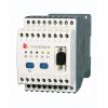CD4 系列电动机控制保护器