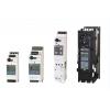 CB1 系列控制与保护开关电器